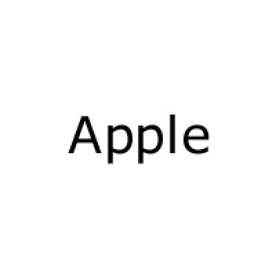Notebooks - Apple MacBook 12 1.2GHz IC m3 256GB SpaceGrey NL/Qwerty - MNYF2N/A