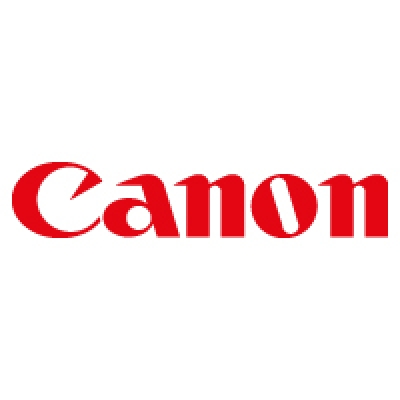 Digitale fotocameras - Canon GUIDE,DOCUMENT,EXTENSION R - MA2-7391-000