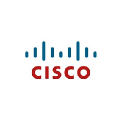 Antivirus en beveiliging - Cisco ASA 5500 SERIES ONE-TIME **New Retail** - ASA-SW-UPGRADE=