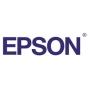 """Disk, zip en optical drives - Epson C800292 FRAME TCR (R) """"S/CD - 1014552"""