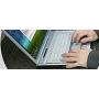 IT Diensten - Onsite dienst: Uitgepakt leveren van product (in rolcontainer) - ADD-0100