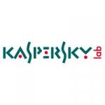 Antivirus en beveiliging - Kaspersky AV WS/Server/Mail Ste 10 - KAS-4060