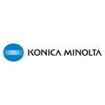 Inkjet printers - Konica Minolta FUSER UNIT - 8314131-0786-00