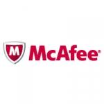 Antivirus en beveiliging - McAfee Application Control for Servers - Perpetual License met 1 jaar McAfee GoldSoftware Support - 501 t/m 1000 - ACSCKE-AB-FG
