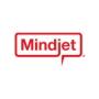 Project management - Mindjet 5 Plus Keep Current - Mindjet MindManager 2012 Professional for Windows Band 5-9 Multilingual (MSA Mandatory) (Electronic Download) - 200710