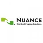 Desktop publishing - Nuance DNS PREF V10 251 50 - A109F-W00-10.0-LIC-D