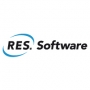 Netwerk - RES Software RES PowerFuse Standaard Edition 1 Jaar extra per concurrent user - PFSSUB1