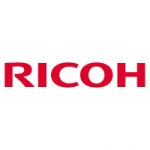 Laser printers - Ricoh LANIER drum for 5710/5813 - B0239510
