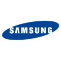 CD-DVD en blu-Ray spelers - Samsung BlueRay Combo Drive (For Samsung Notebook) - BA96-03772A