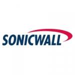 Tekstverwerkers - SonicWALL NSA E6500: CGSS-W/O VIEWPOINT 1 jaar - 01-SSC-0003