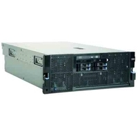 Servers - IBM X3850 M2 2 x xeon **New Retail** - 72335RG