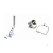 Kast accessoires - Cisco AIRONET 1300 **New Retail** - AIR-ACCWAMK1300=