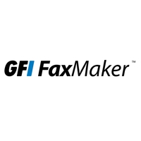 Software upgrades - GFI FaxMaker 5-49 - FAXVU5-49-1Y