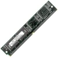 Memory Keys  - Cisco 64 MB FLASH F/ CISCO1700 **New Retail** - MEM1700-64MFS=