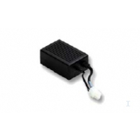 Power adapters - Axis Videotec OHEPS19 - Netspanningsadapter - 100-240 Volt wisselstroom V - 0217-011