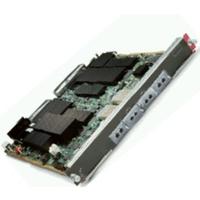 Hubs en switches - Cisco CATALYST 6500 4 PORT 10 **New Retail** - WS-X6704-10GE=