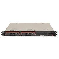 Servers - Supermicro SuperServer 5016T-TB, Zwart barebone - SYS-5016T-TB