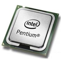 Processoren - HP Pentium E2220,2.4Ghz,1M,M 0 - 480714-001