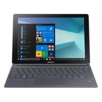 Notebooks - Samsung  - SM-W620NZKBDBT