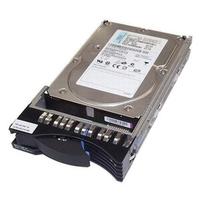 Harddisks - IBM 36.4GB U320 SCSI  HS 10K **New Retail** - 90P1312