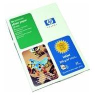 Papier - HP Premium Photo Paper, Glossy A3 297 x 420mm 20 vel - C6059A