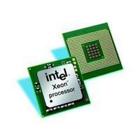 Processoren - HP PROC,3.06GHZ,W/HTSK 512KB Cach - 314669-001