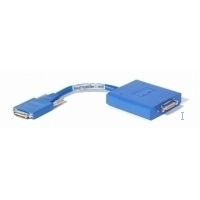 Kabels - Cisco CABLE RS-449 DTE MALE - SM **New Retail** - CAB-SS-449MT=