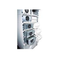 UPS - APC Symmetra Power Module - SYPM