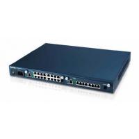 USB Hubs - ZyXEL IES-1000M AC IES-1000 - 91-004-098001B