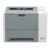 Laser printers - HP LJP3005x 1200dpi/33pm **HP Renew** - Q7816A