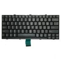 Toetsenborden - Acer Keyboard (USA) **Refurbished** - KB.T3007.047