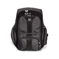 """Notebook tassen - Kensington Contour Backpack - Rugzak voor notebook - 16"""" - 1500234"""