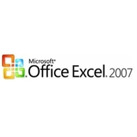 Spreadsheets - Microsoft Excel Single Software Assurance OPEN NoLevel - 065-03527