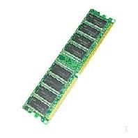 Geheugen - Fujitsu 1GB MEMORY - S26361-F2550-L524
