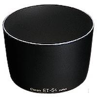 Lenzen en filters - Canon ET-54 Zonnekap - 2631A001