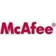Antivirus en beveiliging - McAfee Device Control - ProtectPLUS 1yrGold Software Support - 501 t/m 1000 - DECYFM-AA-FA
