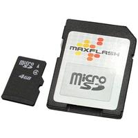 Memory Keys  - Verbatim Memory Card Case - 47152