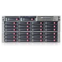 Racks - HP 6000 Virtual Library System Cap LTU - T4259A