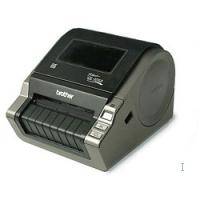 Label printers - Brother QL-1050 LABEL PRINTER - QL1050YX1