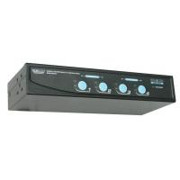 KVM switches - Newstar 4 PORT KVM SWITCH PS/2 4 PC S - - NS431D