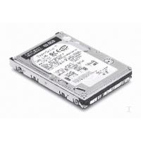 Harddisks - Lenovo 60GB 9.5MM 5400RPM ATA-6 HDD - 73P3357