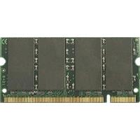 Geheugenuitbreiding - Aeneon MEM, 1GB PC2-5300 - 446429-001