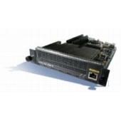 Firewalls - Cisco ASA 5540 APPL W/ AIP-SSM-20 SW **New Retail** - ASA5540-AIP20-K9