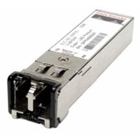 Transceivers en media converters - Cisco CWDM 1510 NM SFP GIGABIT Netwerk **New Retail** - CWDM-SFP-1510=