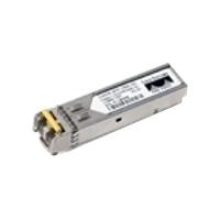 Transceivers en media converters - Cisco CWDM 1550 NM SFP GIGABIT Netwerk **New Retail** - CWDM-SFP-1550=
