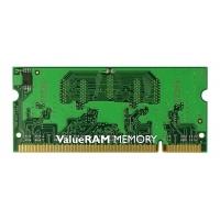 Geheugen - Kingston 1 GB DDR2-667 D2S 1GB667-5 KVR KVR667D2S5/1G 999 maanden garantie - KVR667D2S5/1G