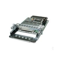 Hubs en switches - Cisco 8-PORT ASYNC HWIC **New Retail** - HWIC-8A=