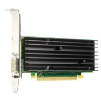 VGA kaarten - HP BD, NVS290 256MB, PCI-E Quadro - 456137-001