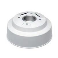 Webcams en netwerkcameras - Axis P3343-VE/P3344-VE Series Pendant Kit - Montagekit voor camera - hangend te monteren - buitenshuis - voor AXIS P3343-VE, P3344-VE, P3346-VE - 5502-321