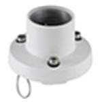 Webcams en netwerkcameras - Axis T94A01D Pendant Kit - 5502-431